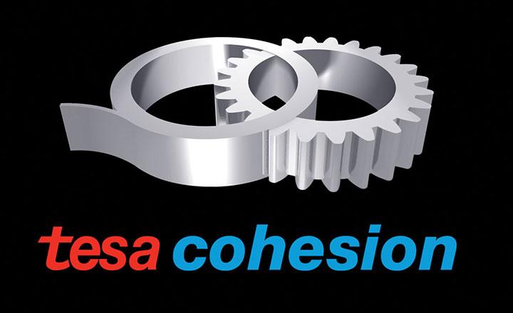 tesa cohesion